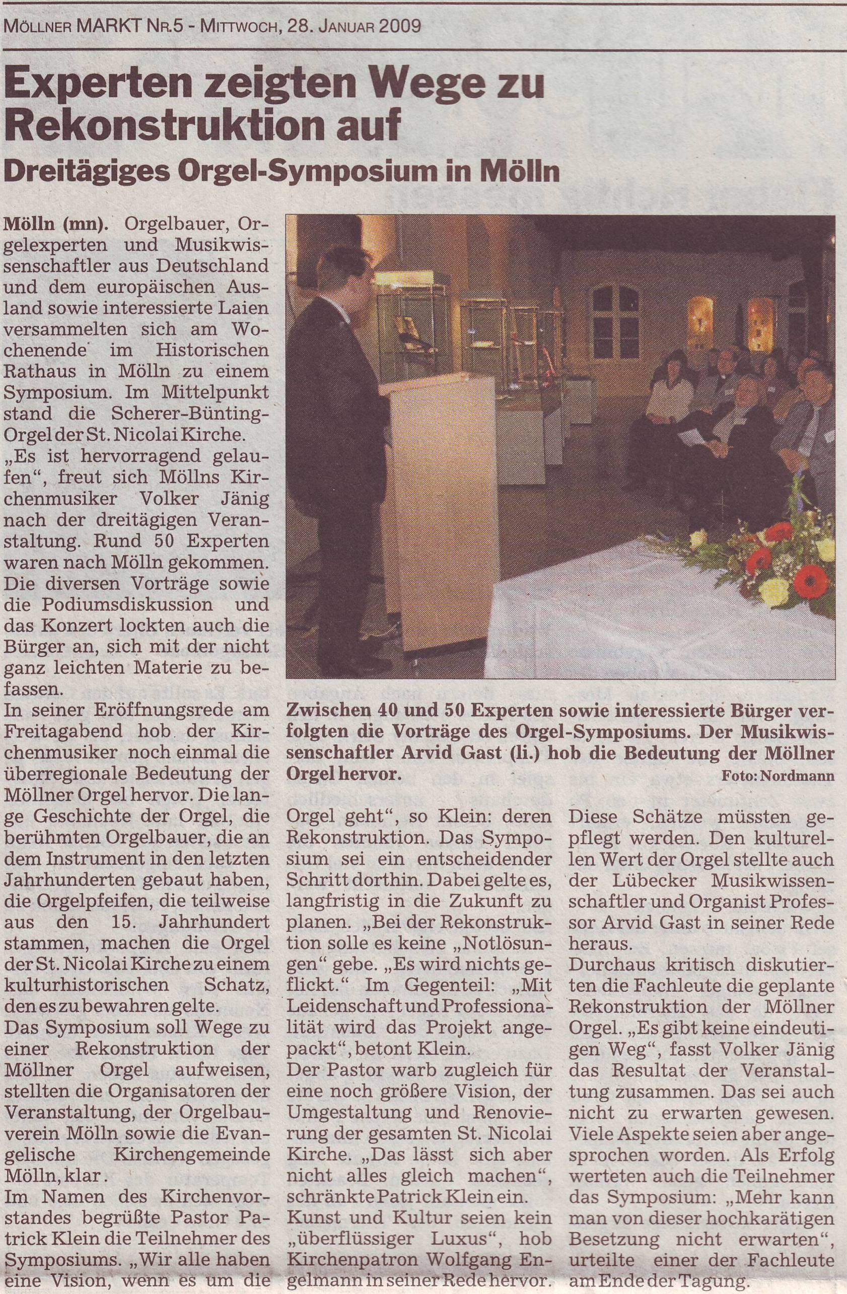 2009-01-28_moellner-markt_experten_zeigten_wege_zu_rekonstruktion_auf