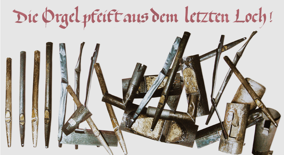 LetztesLoch