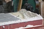 10-Das Sandbett wird neu aufbereitet.jpg