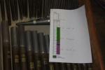 21-der Arbeitslan Farbe = Orgelbauer.jpg