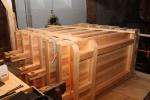 IMG_8044-6 Bälge auf der Orgelempore.JPG